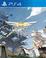Light Tracer for PlayStation 4