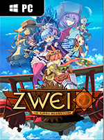 Zwei: The Ilvard Insurrection for PC