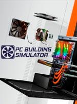 PC Building Simulator for PC