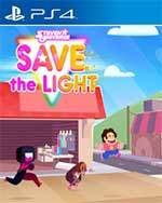 Steven Universe: Save the Light for PlayStation 4