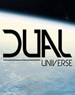 Dual Universe for PC