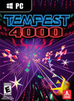Tempest 4000 for PC