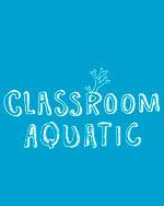 Classroom Aquatic for PC