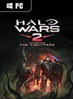 Halo Wars 2: Awakening the Nightmare for PC
