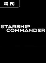 Starship Commander for PC