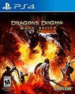 Dragon's Dogma: Dark Arisen for PlayStation 4