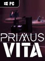 Destination Primus Vita - Episode 1: Austin for PC