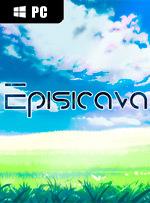 Episicava - Vol. 1 for PC