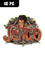 Jengo for PC