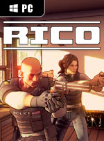 RICO for PC