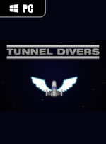 TUNNEL DIVERS for PC