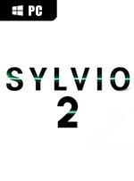 Sylvio 2 for PC