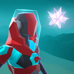 Morphite for iOS