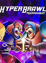 HyperBrawl Tournament for PC