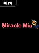 Miracle Mia for PC