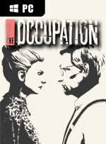The Occupation for PC