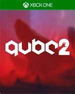 Q.U.B.E. 2 for Xbox One