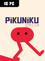 Pikuniku for PC