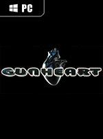 Gunheart for PC