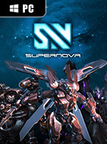 Supernova for PC