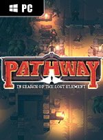 Pathway for PC