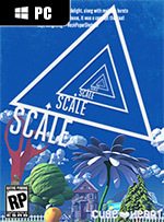 SCALE for PC