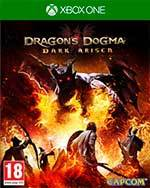 Dragon's Dogma: Dark Arisen for Xbox One