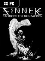 Sinner: Sacrifice for Redemption for PC