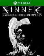 Sinner: Sacrifice for Redemption for Xbox One