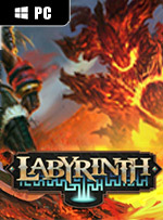 Labyrinth for PC