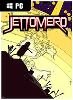 Jettomero: Hero of the Universe for PC