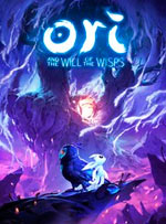Ori and the Will of the Wisps for PC