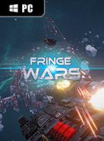 Fringe Wars for PC