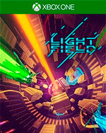 LIGHTFIELD for Xbox One