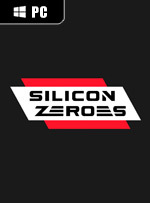 Silicon Zeroes for PC