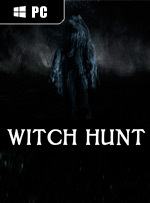 Witch Hunt for PC