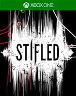 Stifled for Xbox One