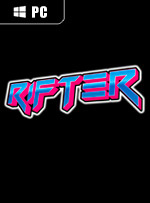 Rifter for PC