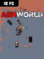 Ashworld for PC