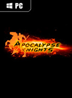 Apocalypse Knights 2.0 - The Angel Awakens for PC