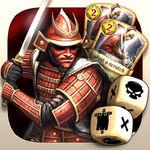 Warbands: Bushido for iOS