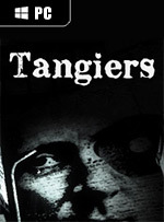 Tangiers for PC