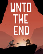 Unto The End for PC