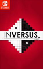 INVERSUS Deluxe for Nintendo Switch
