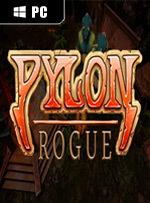 Pylon: Rogue for PC