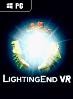 Lighting End VR for PC