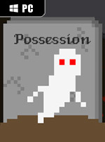 Possession for PC
