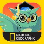 AJ Academy: Amazing Animals for iOS