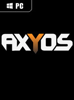 AXYOS for PC