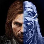 Middle-earth: Shadow of War for Android
